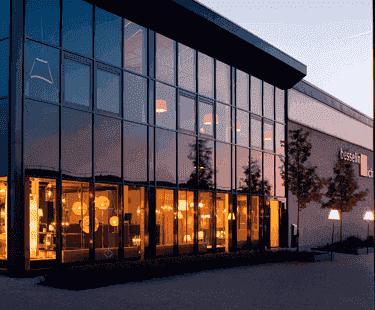 Moderne Lampen 68 : Home sweet home lampen en verlichting