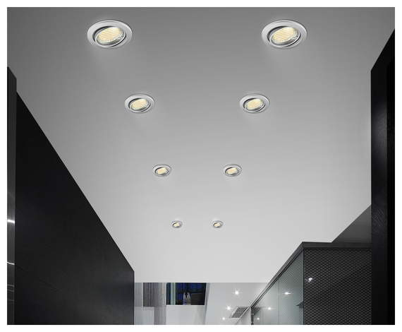 Grijze Slaapkamer Lamp : Home sweet home lampen en verlichting