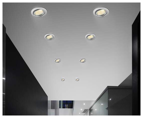 Moderne Lampen 68 : Polo r polo c facelift xenon koplampen u tube led drl black