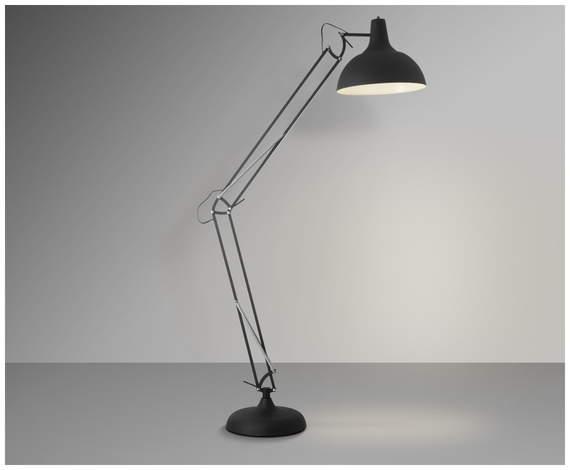 Moderne Lampen 68 : Coole inrichting hout steen en design lampen picture of
