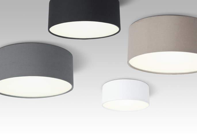 Dot Light Lampen : Home sweet home lampen en verlichting