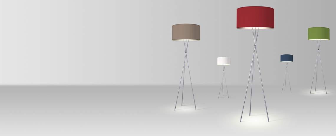 home sweet home lampen en verlichting