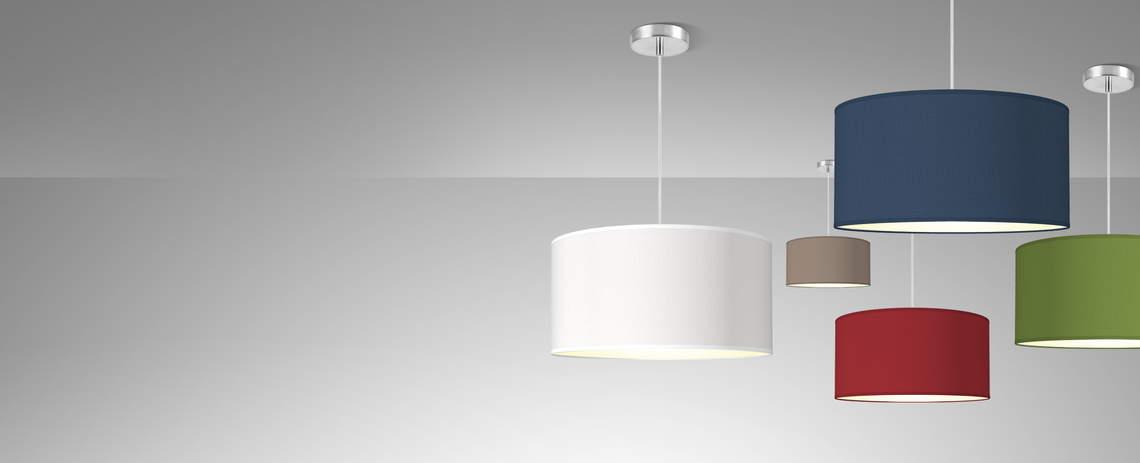 Geliefde home sweet home   Lampen en verlichting @VV29